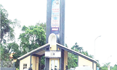 Help! Students cry out as crime, cultism return to OAU