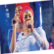 Chioma Jesus, Nathaniel Bassey, Frank Edwards, others stun Experience 2017 with gospel vibes