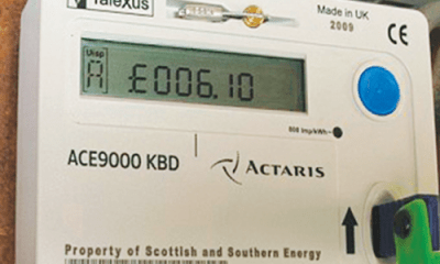 Another look at FG's support for power tariff hike