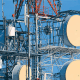 Deepening telecoms VAS market growth