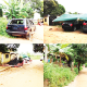 Afaraukwu: Still bearing the brunt of Kanu's adventure