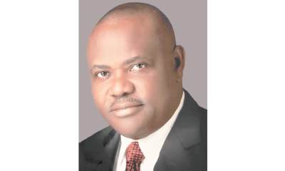 2019: Demand for credible polls, Wike tells Labour