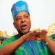 Fulani herdsmen: Gen Akinrinade bombs Buhari, INEC advocates state police