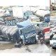 Apapa road reconstruction: June 2018 deadline not feasible