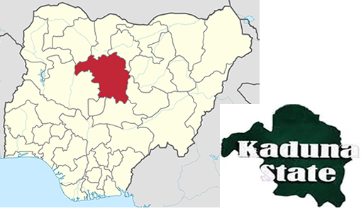Businesses resume after Kaduna crisis
