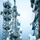 Quest for affordable data pricing thickens