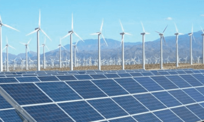 Nigerian firms drop from varsities' clean energy projects