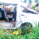 Accident claims four in Asaba-Onitsha crash