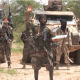 Muslim group advocates support for soldiers in war with Boko Haram