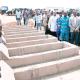 Killings: There Is An Attempt To Create War In Nigeria – Garba Shehu
