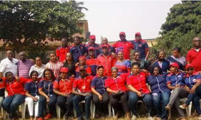 Association to invigorate integrity campaign in schools, communities