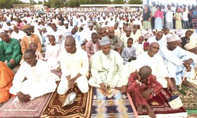 Scholars task media on balanced coverage of Islam, Muslims