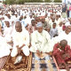 Kindness, piety must not end with Ramadan, cleric tasks Muslims