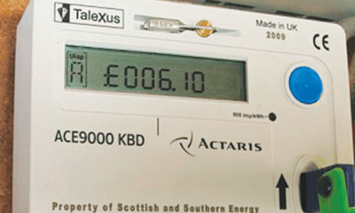 'How multi-million 132kV double circuit naira accessories disappeared'