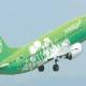 Is biofuel still alternative to Jet A1?