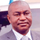 Multi-party system not appropriate for Nigeria's democracy –ex-Abia AG