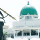 Buhari asks NASS to approve 2019-2021 MTEF