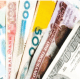 Naira set to appreciate as speculators eye rand, others