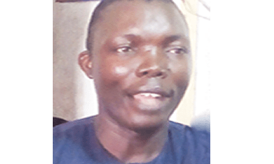 Cattle colonies won't work in Niger Delta –Ozobo