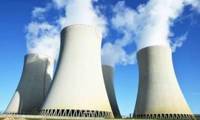 Asharami Energy raises seamless contract processes advocacy