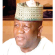 APC Disciplinary Committee receives report on Shuaibu, Yari's alleged anti-party activities