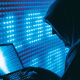 Finance, insurance firms among top cyber security investors