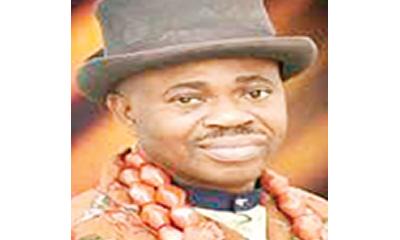 Adaka Boro's agitation now moneymaking venture –King Opuokun