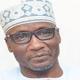 NNPC: Pitfalls for Kyari