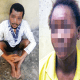 THE OREKOYA ABDUCTION: My wife gave herself up for me to escape –Suspected kidnapper