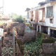 DEATH, NIGHTMARES: AGONY OF RESIDENTS SACKED BY FLOOD