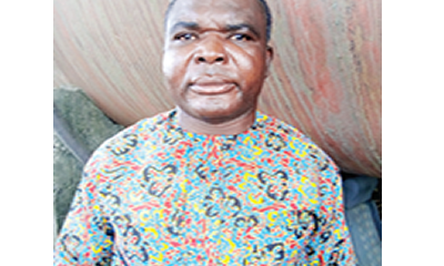 Businessman: How pastor conned me of $38,000
