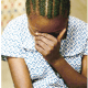 Man rapes wife's cousin, locks her up