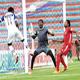 Lobi, Kwara Utd in Gov Okowa Pre-Season Tourney final