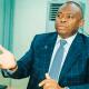 Okonkwo: Fidelity Bank eyes 5th position by 2023