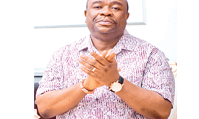 Why Nigeria needs restructuring, by Ayorinde