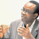 Ngo celebrates environmentalist, Bassey in Lagos