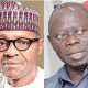 2019: APC's game plan for S'East, S'South