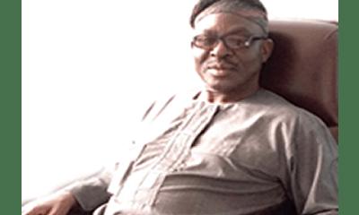 Dinakin: We'll ensure credible LG's polls in Ondo