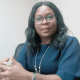 iDHS launches digital platform for quality care