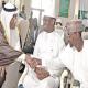Hajj sacrificial lamb suffers 5.4% price surge, fixed at $127