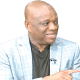 Kalu not in coma, not flown to Germany – Aide