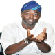 Makinde appoints, assigns portfolios to 14 Commissioners; inaugurates 14 Perm Secs