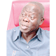Oshiomhole: How to have a stable, peaceful Nigeria