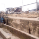 DPO, 30 others injured as Lagos communities clash