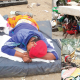 Why we left our homes for abandoned buildings, motor parks –Lagos tenants