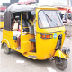 FCTA, tricycle operators reach truce