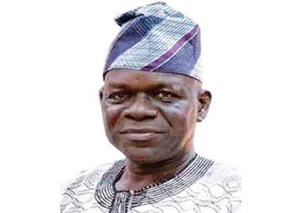 Discontent in Lagos APC over federal appointment New Telegraph Online New Telegraph - New Telegraph Newspaper