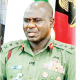 Angry reactions trail Buratai's comment on troops