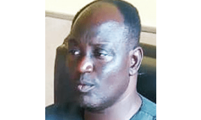 Some prophesies are driven by greed –Foursquare pastor