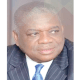 Abia North: Kalu returns to the trenches